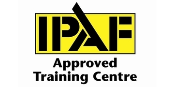 Height safety training training specialists, pasma, ipaf