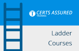 Ladder Safety Courses